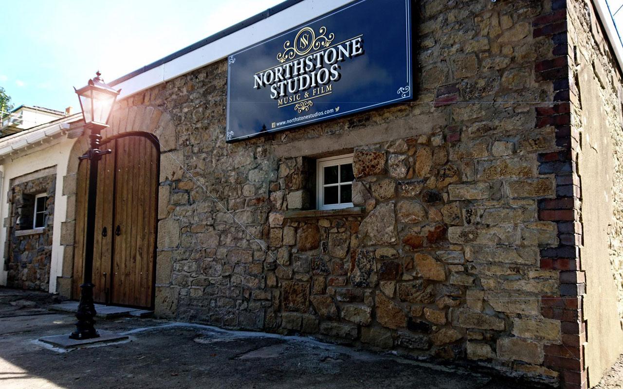 Northstone Music Studios