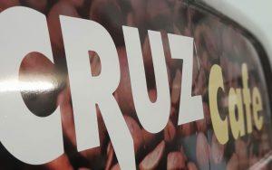Cruz Cafe