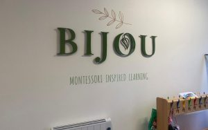 Bijou, Cowbridge