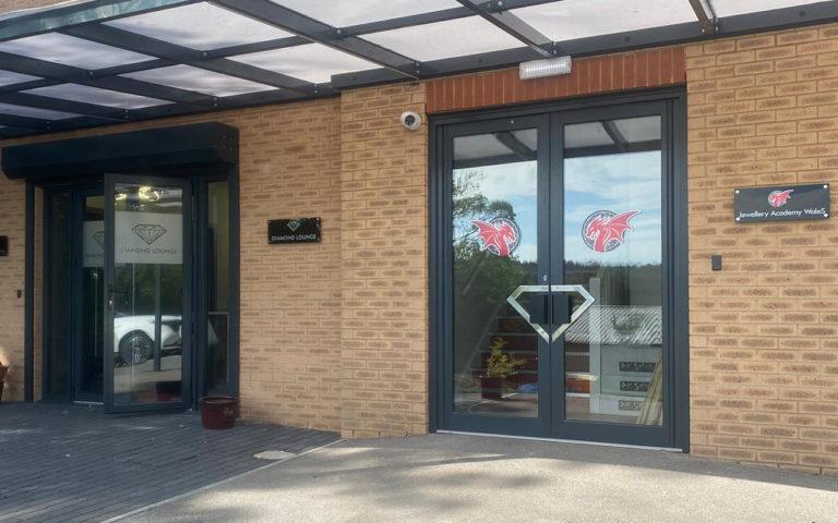Jewellery Academy Wales